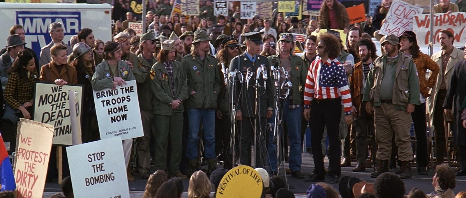 Forrest Gump (1994) 4