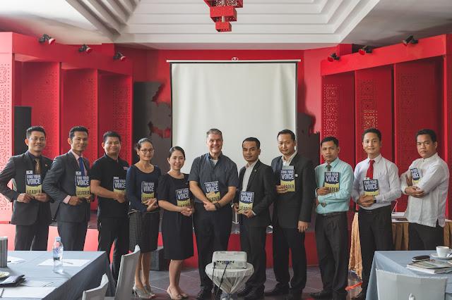 http://www.memoiredangkor.com/