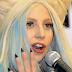 Lady Gaga participará en conferencia exclusiva en Japón