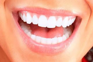Teeth dream meaning
