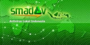 Antivirus Smadav Final Terbaru