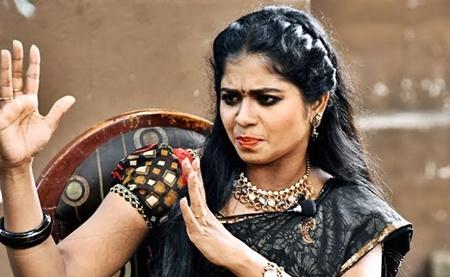 OMG! Udhayanidhi's Bodyguards Threatened Madhumitha   Ok Ok Confessions