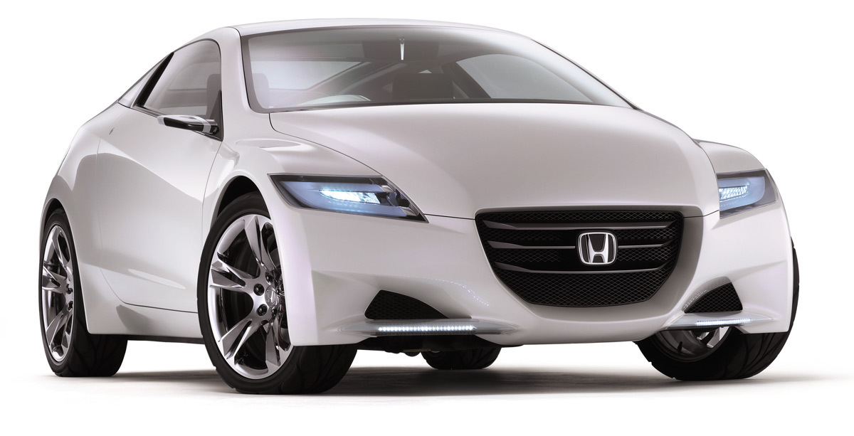 Honda Cars Wallpapers Nice
