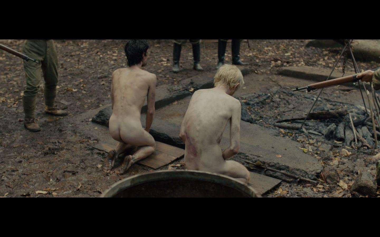 naked jack o