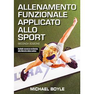www.olympianstore.it/il-nuovo-allenamento-funzionale-per-lo-sport-seconda-edizione-di-michael-boyle-edizione-italiana.html