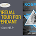 The Virtual Book Tour for The Pendant
