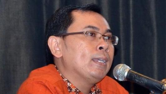 Penjelasan Pengamat Pajak Soal Janji Prabowo Tax Ratio 16 Persen