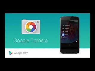 Google%2BCamera%2B4.4.020.163412804 Google Camera 4.4.020.163412804 APK Download Apps