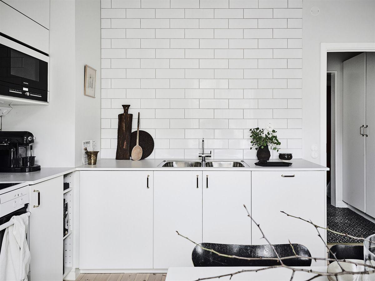 grey, scandinavian, скандинавский интерьер,минимализм, интерьер, minimalism