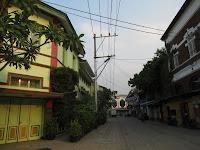 semarang indonesia