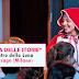 La casa delle Storie al Teatro della Luna ad Assago (Milano)
