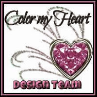 Colour Dare Design Team
