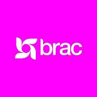 BRAC huge appointed circular