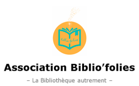 Association Biblio'folies