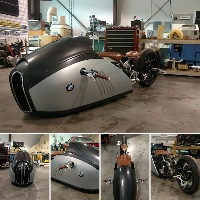 Racer, Oldies, naked ... TOPIC n°3 - Page 12 BMW%2BAlpha%2Bconcept-007