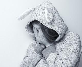Depresyon belirtilerine dikkat