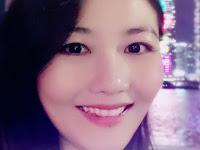 Wanita Ini Diburu Polisi Karena Posting Foto Menu Masakan, Ternyata Alasannya Bikin Merinding