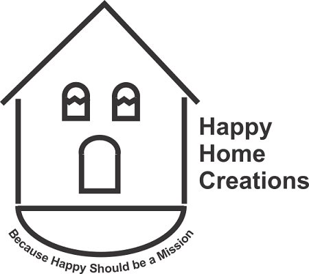 Happy Home Creations