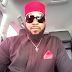 Nollywood actor Chidi Mokeme is proudly Biafran