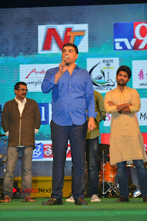 Nenu Local Audio Launch Stills  0122.JPG