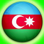 Azerbaijan www.nhandinhbongdaso.net