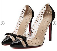 http://us.shein.com/Black-With-Bow-Rivet-High-Heeled-Pumps-p-210039-cat-1750.html?utm_source=pamelajimenezc.com&utm_medium=blogger&url_from=pamelajimenezc