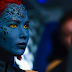 """Voltamos à programação normal: """"Fênix Negra"""" e """"Novos Mutantes"""" ainda devem ser lançados"""