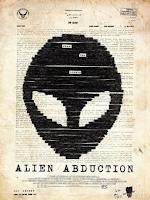 Truy Kích Alien