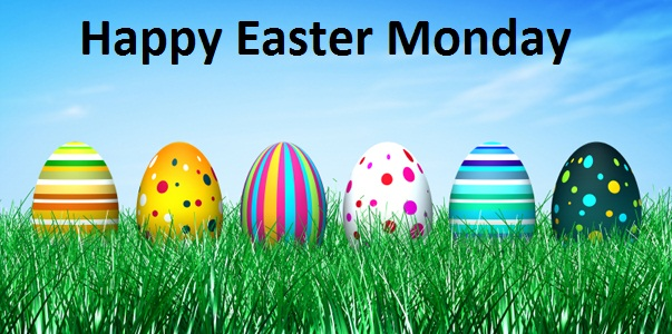 Happy Easter Monday Clip Art, Images, HD Wallpapers for Free DownloadHappy Easter Monday Clip Art, Images, HD Wallpapers for Free Download
