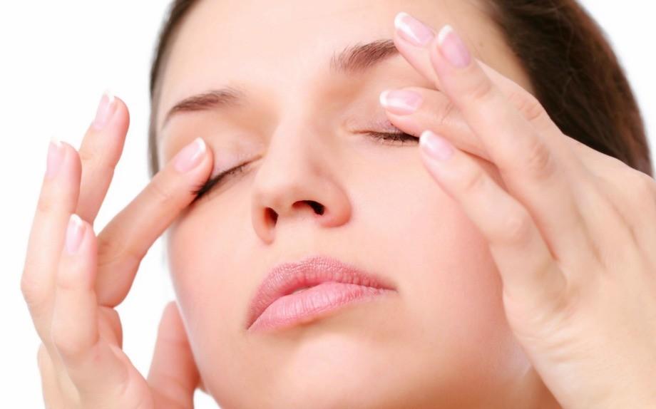 Cara Mengurangi Mata Minus dengan Cepat dan Alami