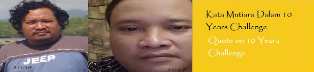 https://ketutrudi.blogspot.com/2019/01/siapa-sahabat-manusia-yang-menemani_17.html