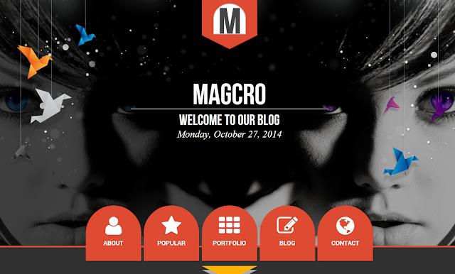 Magcro Parallax Blogger Template                                                                                                                                                                                      http://blogger-templatees.blogspot.com/