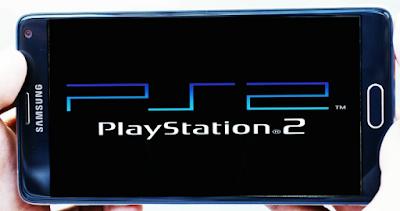 terbaik yang bisa kalian gunakan di Android √  5 Emulator PS2 Terbaik untuk Bermain Game PS2 di Android