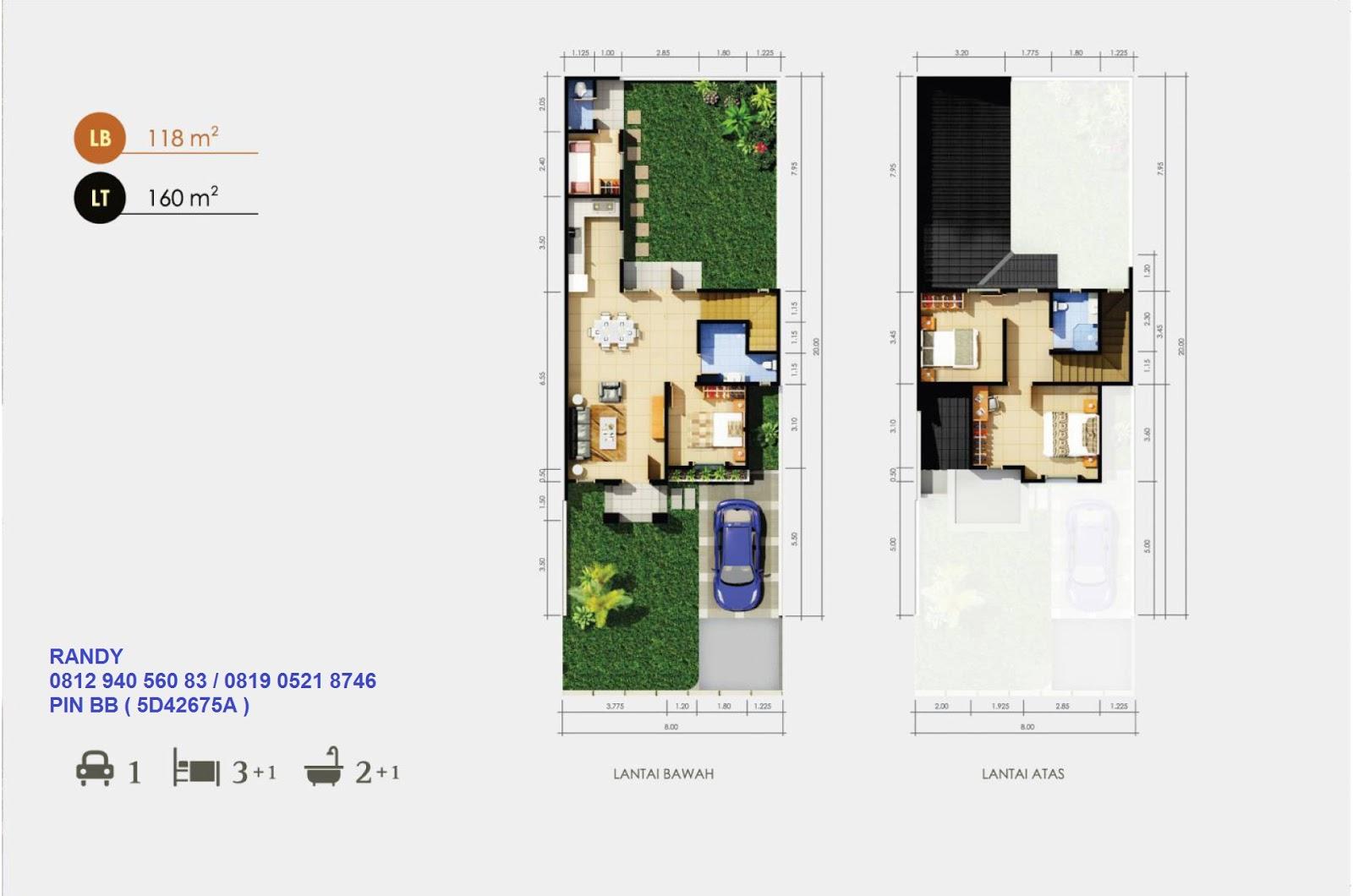 Lifestyle property launching cluster daru suvarna sutera for Terrace 9 suvarna sutera