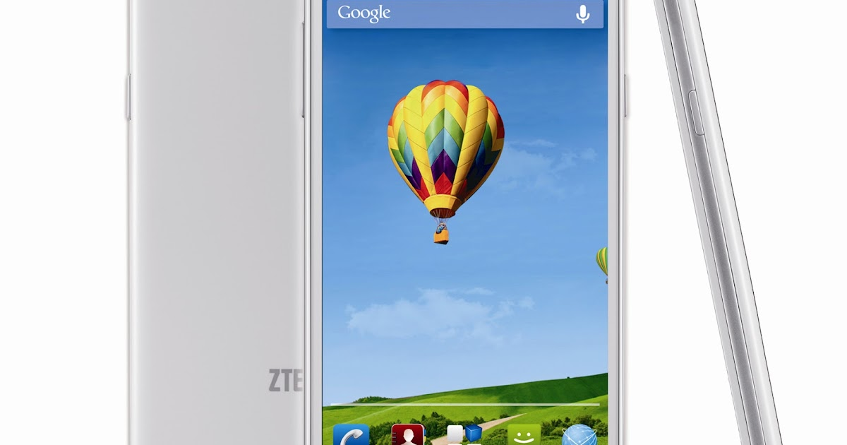 transparency reviews firmware zte l2 still