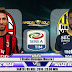 Agen Piala Dunia 2018 - Prediksi AC Milan vs Hellas Verona 5 Mei 2018