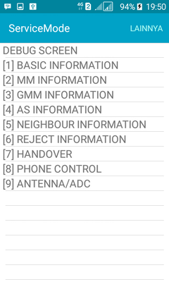 Cara Lock 4G J1 Mini Samsung 06
