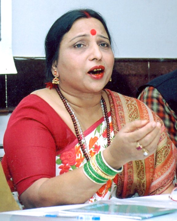 Bhohpuri Singer Shardha Sinha Songs list, Albums name list, Movies Songs lsit, Best Old and News Songs of Shardha Sinha.