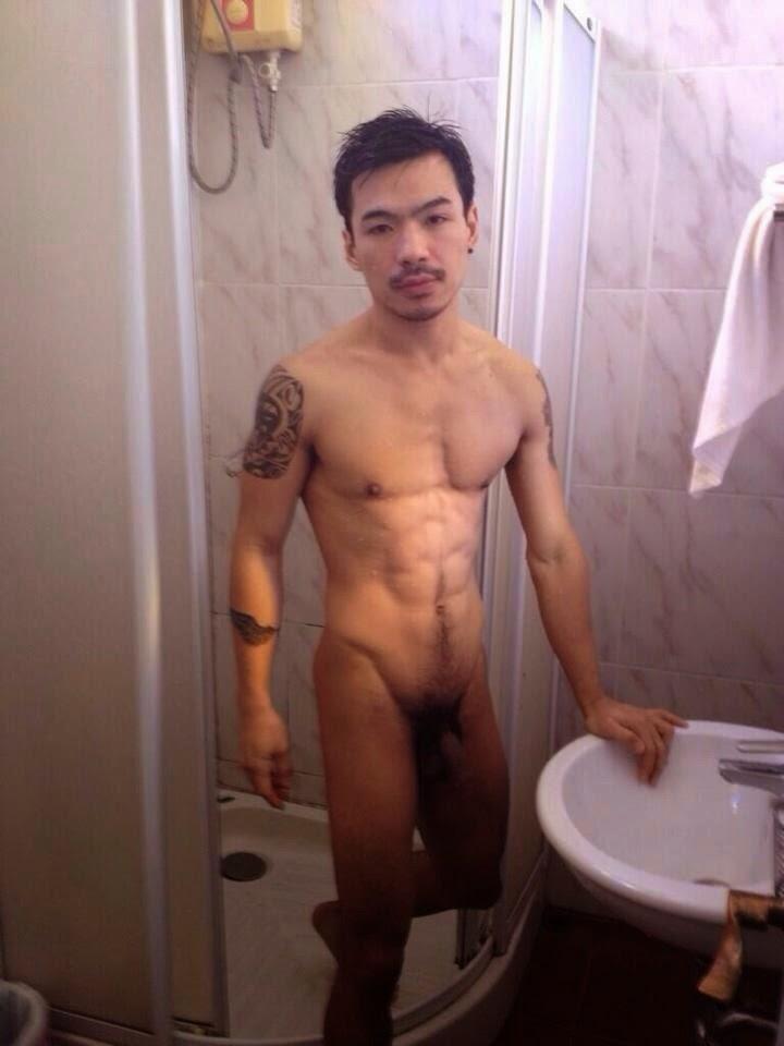 hong kong gay porn