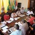 Municipalidad Provincial de Ascope Censura a Gerente Regional de Trabajo y funcionarios
