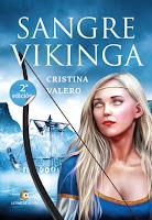 http://enmitiempolibro.blogspot.com.es/2017/06/resena-sangre-vikinga.html