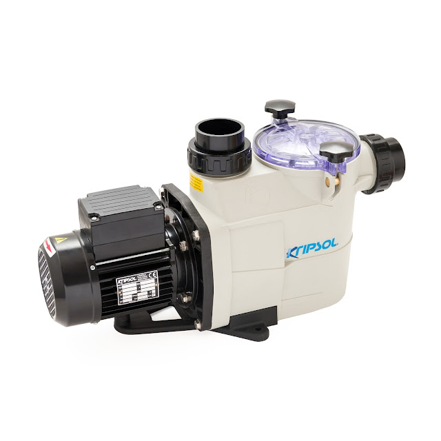 submersible pond pumps