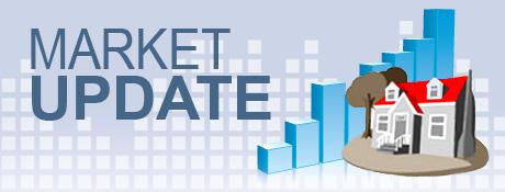 Bank Nifty Futures, Nifty Futures, Nifty Futures Tips, Nse Bank Nifty