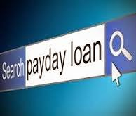 Short Term Loan Online - Alternate Substitute For Meet Your Obligation
