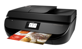 HP DeskJet Ink Advantage 4675 Driver Download
