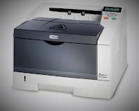 Descargar Driver Impresora Kyocera FS-1370dn Gratis