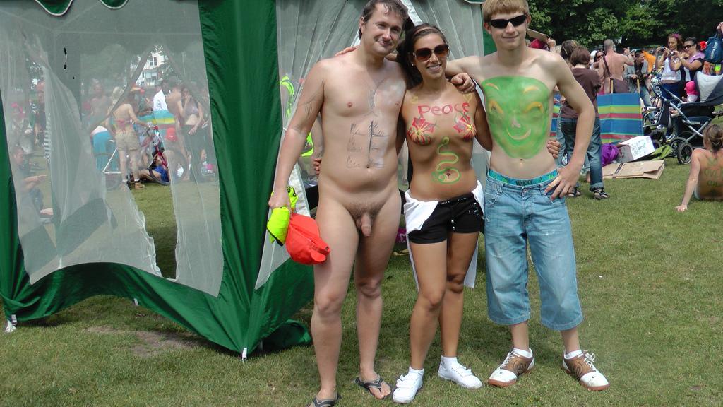 desi aunties bigboobs naked photos