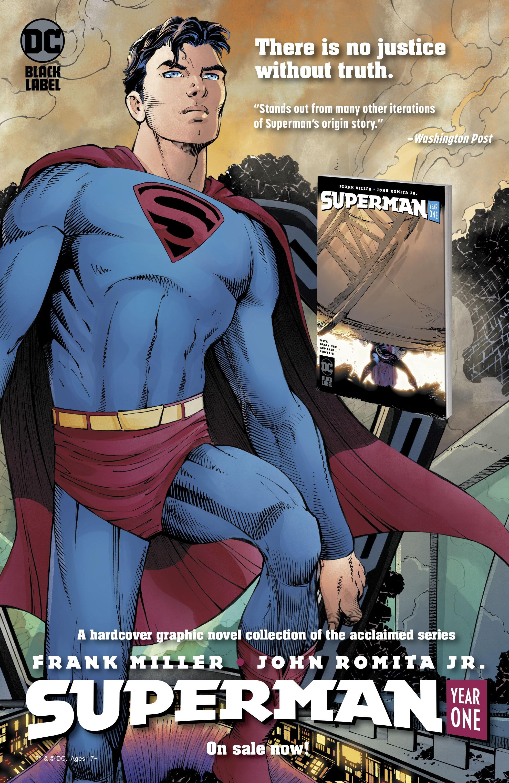 Justice League Dark (2018) 20 Page 2