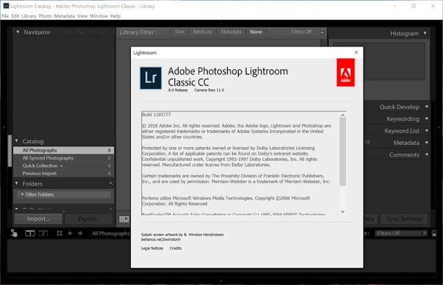Download_AdobeLightroom_CC_2019_full_crack