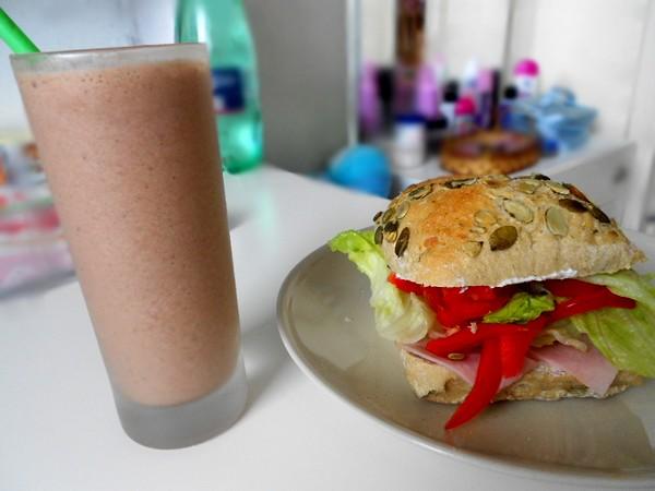 Snídaně (27)
